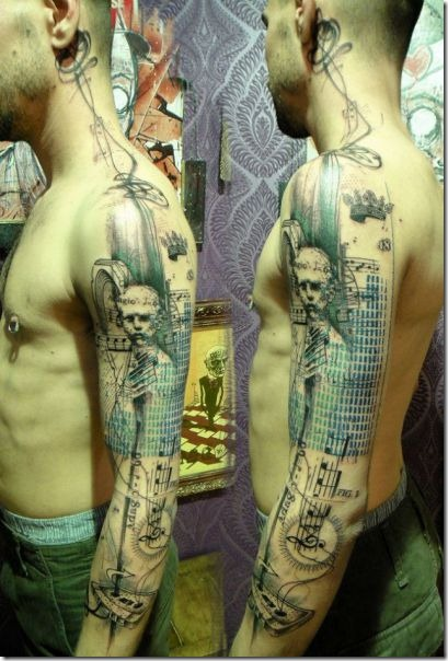 photoshop-style-tattoos-22