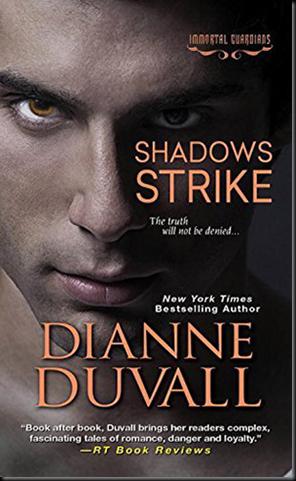 shadows-strike