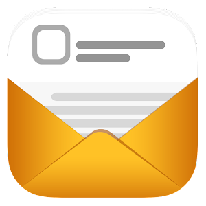 Download OWA Webmail for PC - Free Communication App for PC
