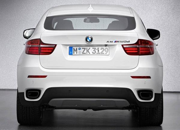 BMW X6 M50d 2013 (1)