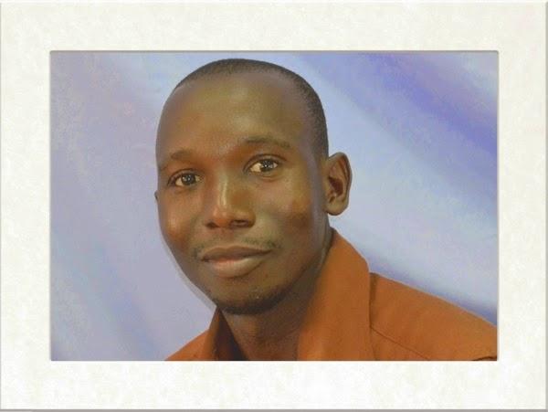 Mamadou Diarra.jpg