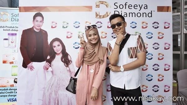 SofeeyaDiamond - www.nisakay.com 2