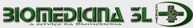 biomedicina3l
