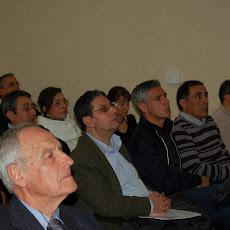 Zona Franca Sardegna - 5apr2013 (17).JPG