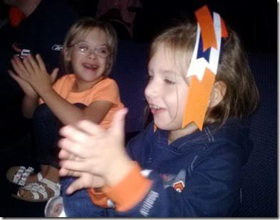 sisters-excited-disney