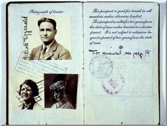 celebrity-passport-old-11