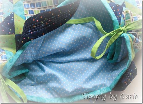 Inside Sewing Bag 006