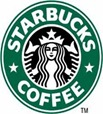 starbucks-logo-current