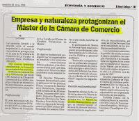 Empresa_y_naturaleza_protagonizan_el_Master_de_la_Cxmara_de_Comercio.jpg