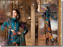 Fahad-Hussayn-Ittehad-Textiles-3[fashiongalaxy.net]
