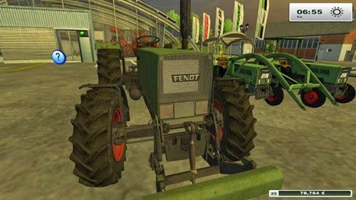 fendt-favorit-4s-farming-simulator-2013