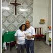 SemanaNacionalVida11-2013.jpg
