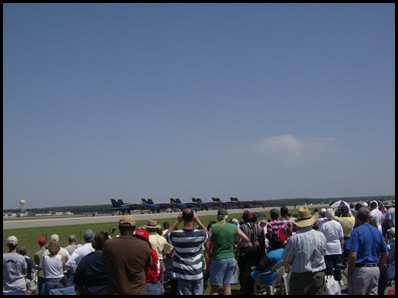 blue angels3