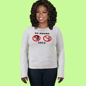 no boobs oprah copy