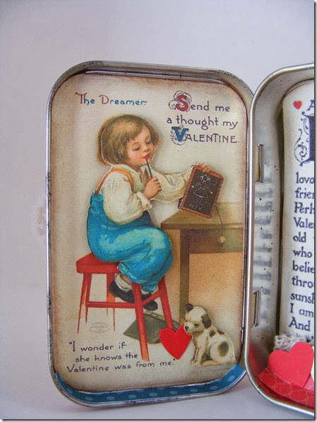 LeAnne Pugliese WeeInklings Valentine's Altoid Tin Vignette 2
