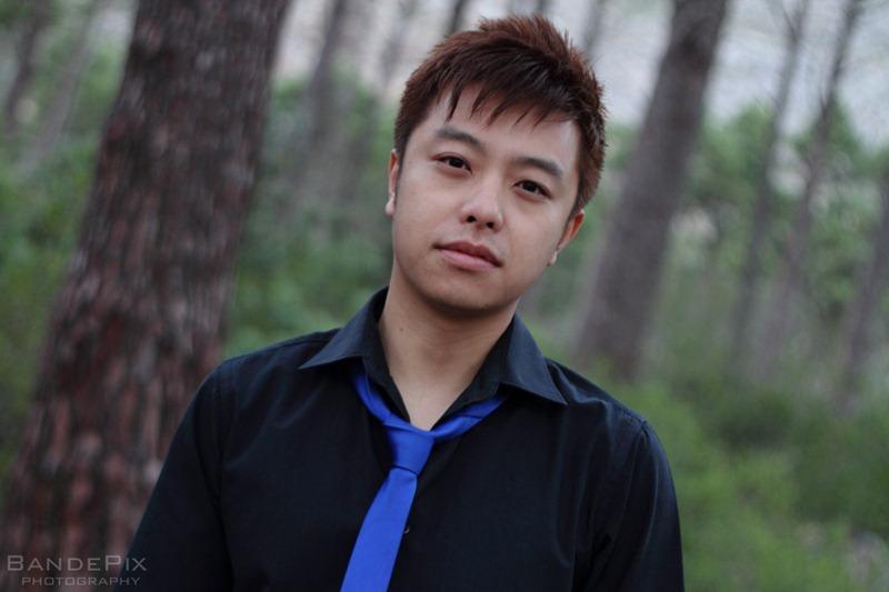 Mic_Chen_009
