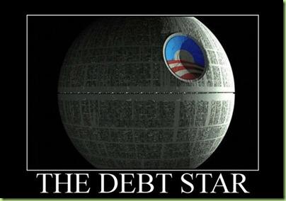 debt_star-703198