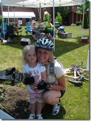 Tour de Cure 2008 029