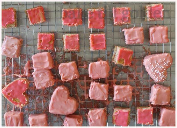 BTG - Pink Lemonade Fake Cakes -002