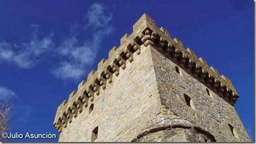 Torre de Celigüeta