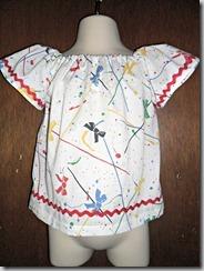 dresses 022