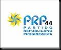 022 PRP_2011_resize