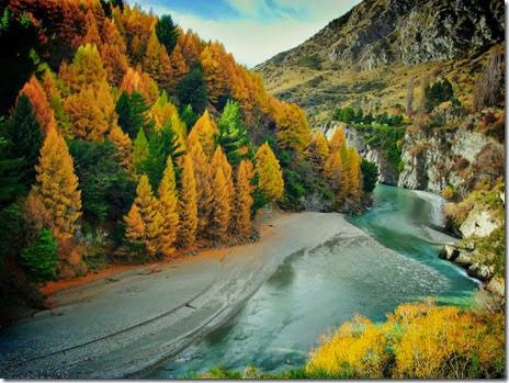 autumn-colors-fall-016