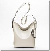 coach leagcy duffle bags3