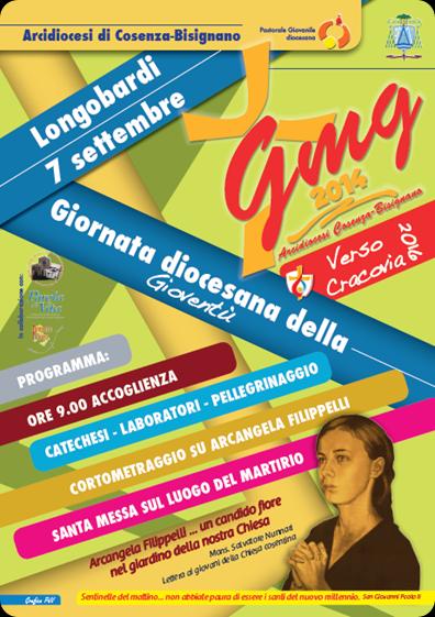 GMGDiocesana2014