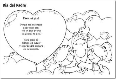 dia_del_padre-0016