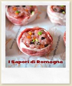 isaporidiromagna - hamburger carne bianca II.jpg