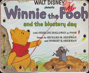 Winnie_the_pooh-_blustery_day_ll