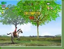 jogo-de-cavalo-rapido