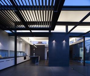 cubierta-Casa-en-Power-Street-Steve-Domoney-Architecture