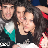 2013-01-11-lukas-hardparty-adr-cedric-moly-moscou-40