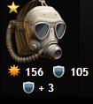 radioactivegasmask