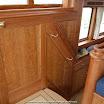Admiraal Jacht- & Scheepsbetimmeringen_MJ Parnassia_trap_151393451029026.jpg