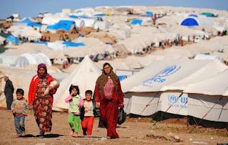 Syrie: le Conseil de sécurité vote à l'unanimité une résolution humanitaire