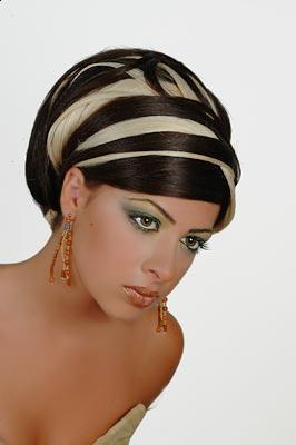 Hairstyles for Women 2013
