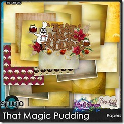 bld_jhc_thatmagicpudding_papers