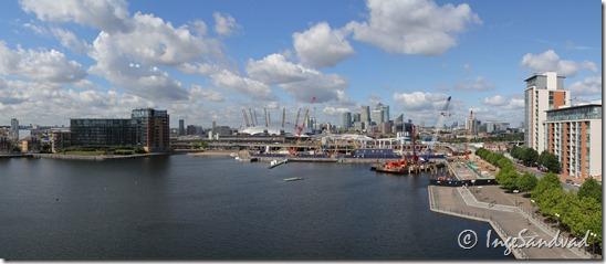 Londonskyline1