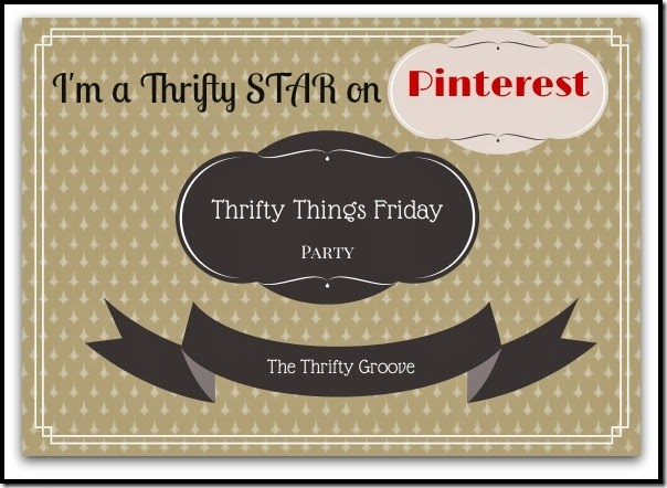 Thrifty Things Friday1
