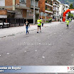 mmb2014-21k-Calle92-3104.jpg