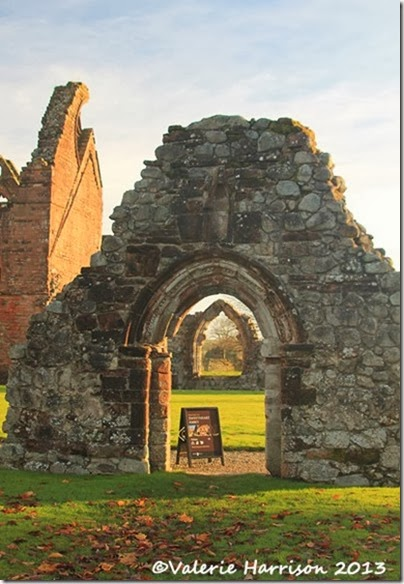 19-Sweetheart-Abbey