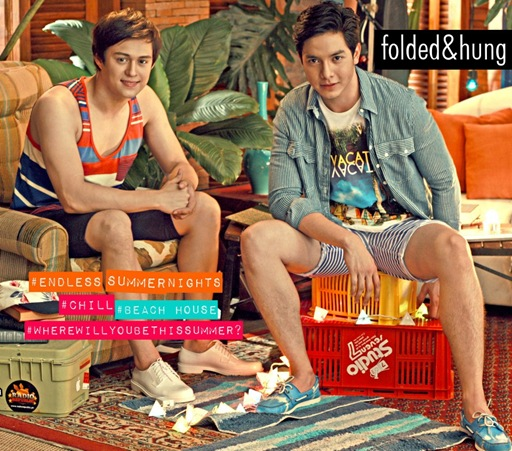 enrique gil and alden richards