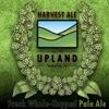 Upland-Harvest-Ale
