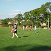 Aszód FC - Csomád KSK 2011-09-10