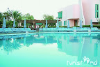 Фото 8 Zahabia Village & Beach Resorts