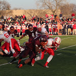Prep Bowl Playoff vs St Rita 2012_034.jpg
