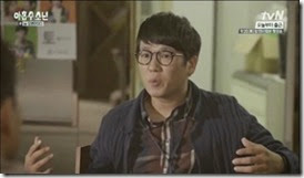 Plus.Nine.Boys.E03.mp4_000302068_thumb[1]